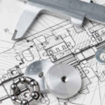 Studio Venos / Servizi: progettazione veicoli