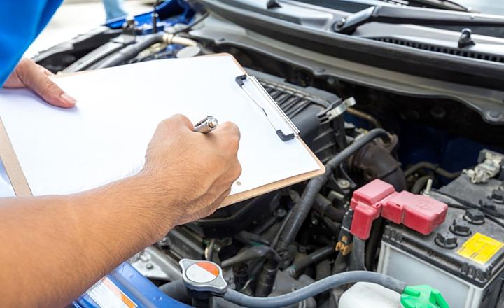 Decreto Legge 76: nuove scadenze per i documenti dei veicoli