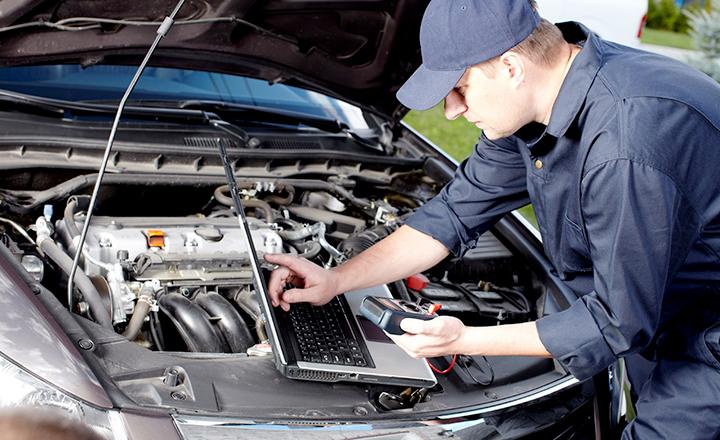 Revisione veicoli, tra proroghe e modifiche operative