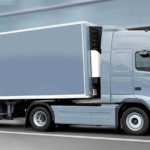 Studio Venos / Servizi: trasporto merci