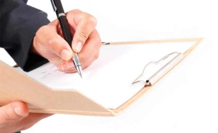 Proroghe di validità per certificati, licenze e revisioni