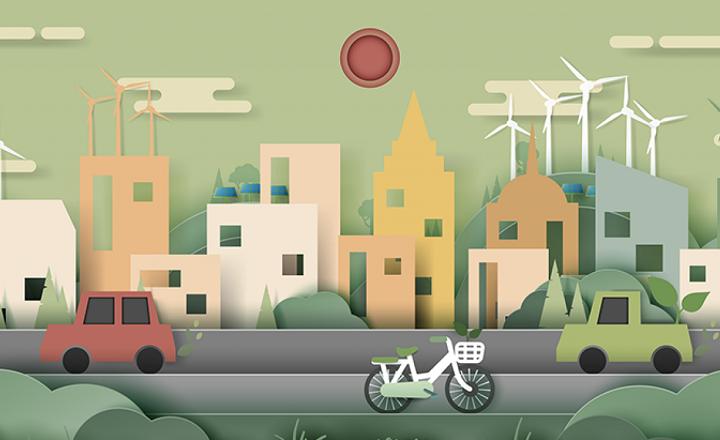 Mobilità e sostenibilità ecologica