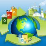 Smaltimento eco-sostenibile dei rifiuti