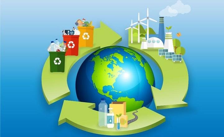 La rivoluzione dei rifiuti: cos'è cambiato con il Decreto Legislativo n.116/2020