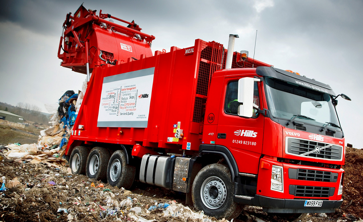 Trasporto rifiuti transfrontaliero tra adempimenti e vantaggi