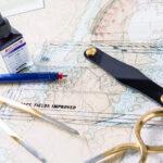 Rinnovo patente nautica in agenzia